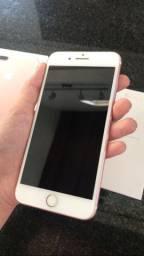 iPhone 7 plus 128 GB Original