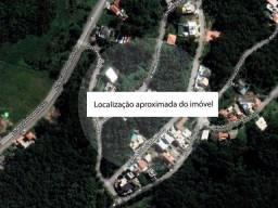 Terreno à venda em Jardim peri, São paulo cod:J65063