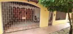 Casa - Augusto Montenegro, 2 quartos sendo 1 suíte com hidro, R$ 280 mil/ *