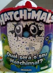 Vendo hatchimals