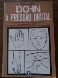 Don-in a pressão digital