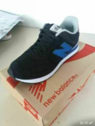 Tênis New Balance n°37