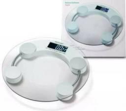 balança corporal 180kg