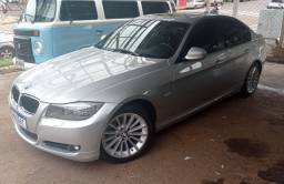 BMW 320i 2.0 Completa 2010/11