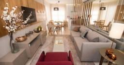 GL: Casas em Condominio c/ Quintal/ Pronta para Morar/ 3qto 2 vagas/ Lazer Completo
