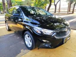 Chevrolet Onix 1.4 AT LT 2019
