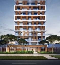 Apartamento à venda com 2 dormitórios em Petrópolis, Porto alegre cod:316098