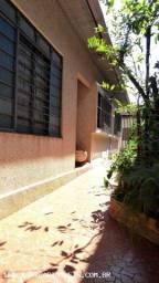 Título do anúncio: Casa para Venda em Presidente Prudente, VILA OCIDENTAL, 3 dormitórios, 2 banheiros, 1 vaga