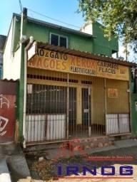 Título do anúncio: Loja - PAVUNA - R$ 800,00