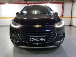 Chevrolet Tracker Premier 1.4 Turbo 2018