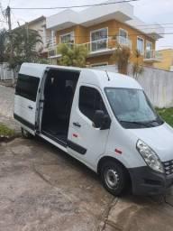 Van Master/2015-2016