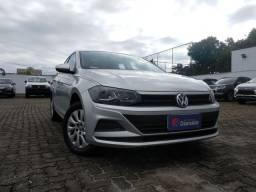Volkswagen Polo 1.0 2020 - 48x R$1.400