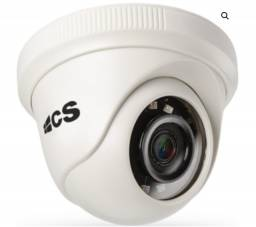 Câmera CS Dome 4X1 1.0MP