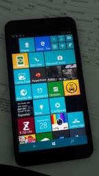 Microsoft Lumia 640XL em ótimo estado!