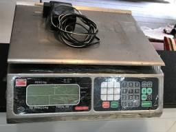 Vendo Balança digital magna 20kg semi usada