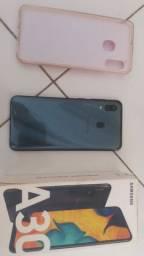 Samsung a30 normal 900