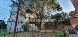 Apartamento à venda com 1 dormitórios em São sebastião, Porto alegre cod:11414