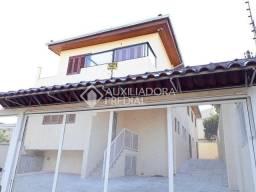 Casa de condomínio à venda com 3 dormitórios em Partenon, Porto alegre cod:255521