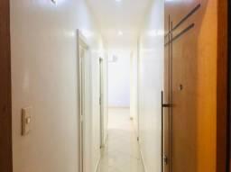 Excelente Apartamento em Rua Nobre (flamengo)