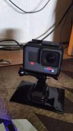 GoPro HERO6 Nova
