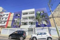 Apartamento para alugar com 2 dormitórios em Costa azul, Salvador cod:853338