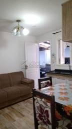 Título do anúncio: Casa para alugar com 1 dormitórios em , cod:AA1029
