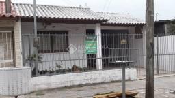 Casa à venda com 3 dormitórios em Cidade verde, Eldorado do sul cod:301985