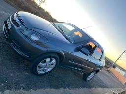 Chevrolet Prisma 1.4 LT 2012