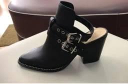 Vendo open Boot