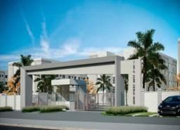 Título do anúncio: LP/ Apartamentos de 2 quartos no Planalto
