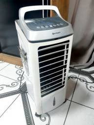 Climatizador de Ar Springer