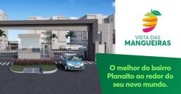 Título do anúncio: [JL] Apartamento Vista das Mangueiras Financiado Caixa