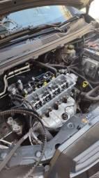 Doutor retifica recuperação bloco eixo cabeçote BMW Audi sprinter Fiat ford golf Strada