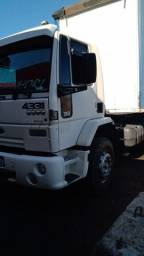 Cargo 4331 2005