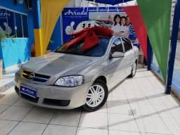 GM/Astra Advantage Sedan 2.0 Flex