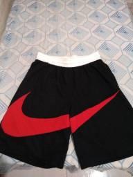 Bermuda Nike Original Dry hbr