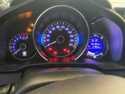 Honda Fit 1.5 17/17