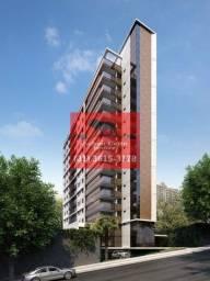 Título do anúncio:  Apartamentos de 3 e 4 quartos à venda no bairro Funcionários em BH