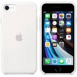 iphone SE - 64gb semi novo