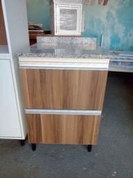 Vendo gaveteiro em material MDF