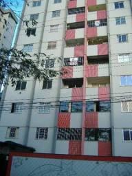 Apartamento 02 qtos + 01 próximo campo do Goiás
