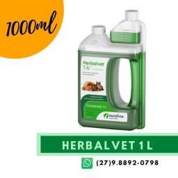Herbalvet 1L