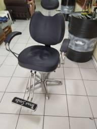 Cadeira Terra Santa.
