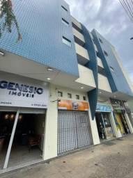 Apartamento para alugar com 3 dormitórios em Centro, Pedro leopoldo cod:261