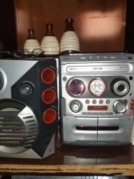 Rádio phiples