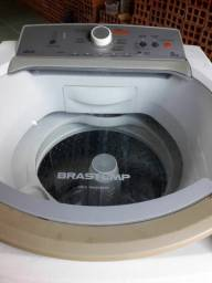 máquina de lavar faz tudo 600