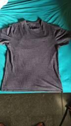 Camiseta Quiksilver M