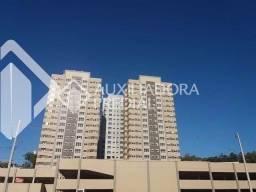 Apartamento à venda com 3 dormitórios em Jardim carvalho, Porto alegre cod:248153
