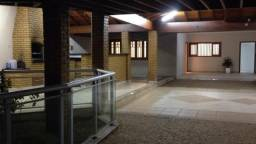 Aluga-se - Casa alto padrão - Jd. Panambi/SBO