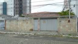 Casa à venda com 3 dormitórios em Tambauzinho, João pessoa cod:17257